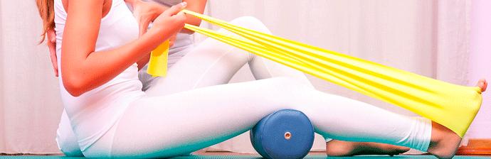Pilates-no-Tratamento-da-Artrose-2