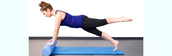 Pilates-no-Tratamento-da-Artrose-3