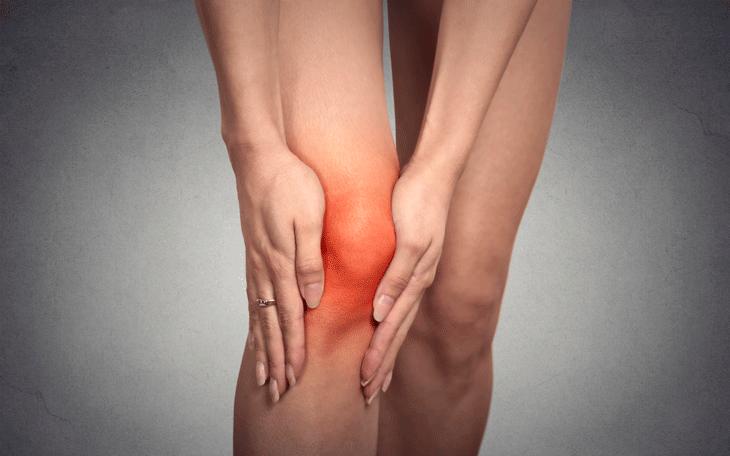 Como utilizar o Método Pilates no Tratamento da Artrose