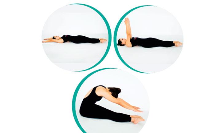 Roll-Up---Exercícios-Originais