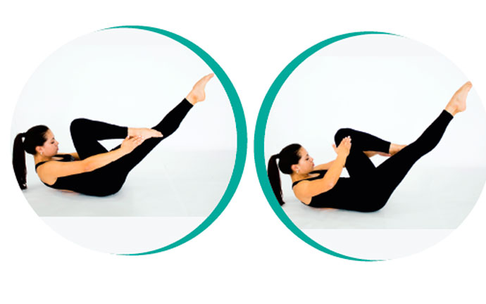 The-One-Leg-Stretch---Exercícios-Originais