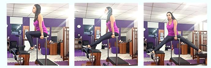 Tríceps-Back-com-abdução-de-membros-inferiores-na-Step-Chair---Exercícios-Acrobáticos
