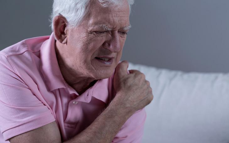 Método Pilates no Tratamento da Artrose