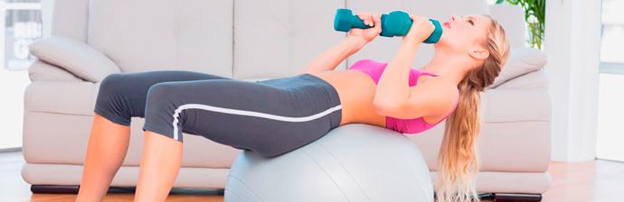 exercicios-aerobicos-6