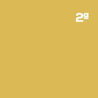 icone2