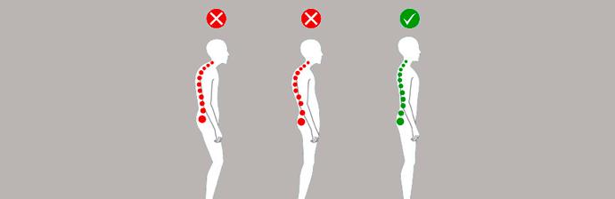postura (3)