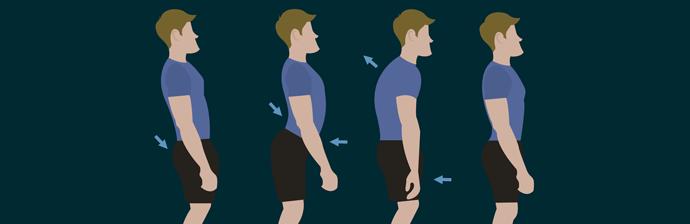 postura (4)