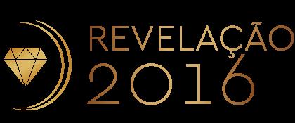 revelacao2016-corpo-lp