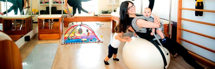 Baby-Pilates-5