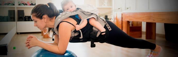 Baby-Pilates-6