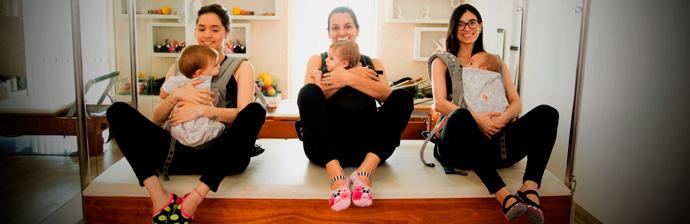 Baby-Pilates-7