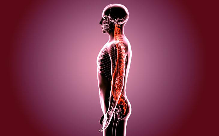 Benefícios do Pilates em Pacientes que apresentam Coccidinia