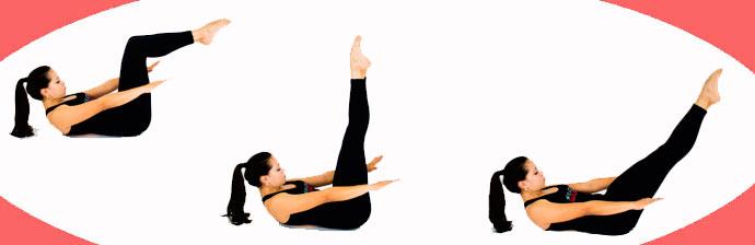 Contraindo-os-músculos-do-períneo-Coccidinia