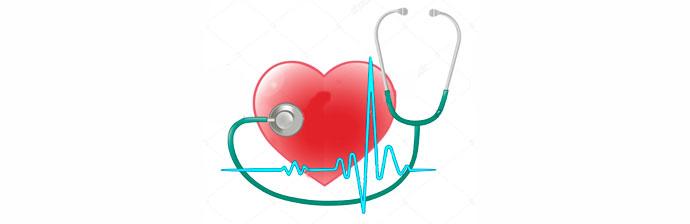 Doenças-Cardiovasculares-2