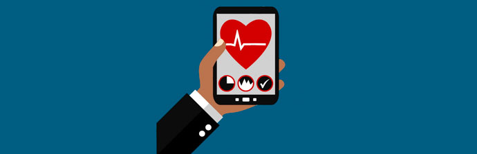 Doenças-Cardiovasculares-4