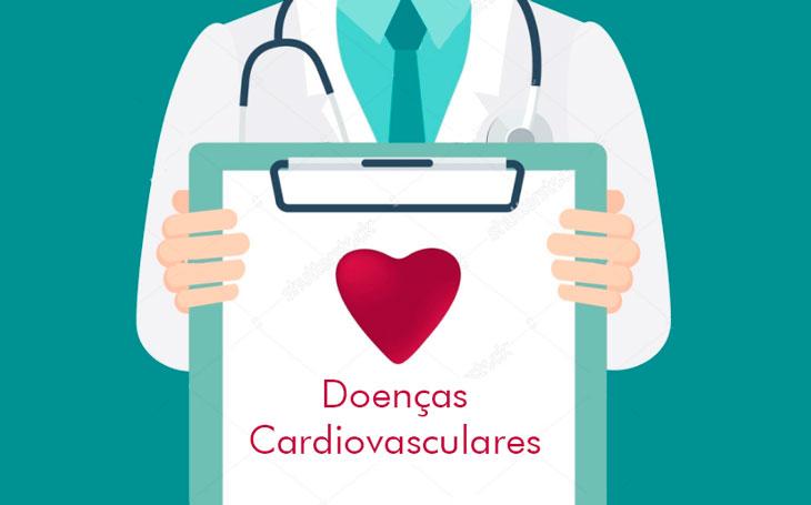 Método Pilates na Prevenção de Doenças Cardiovasculares