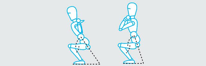 Dor-Lombar-Crônica---Agachamento-no-Pilates-1