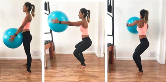 Dor-Lombar-Crônica---Agachamento-no-Pilates-Exercício-2