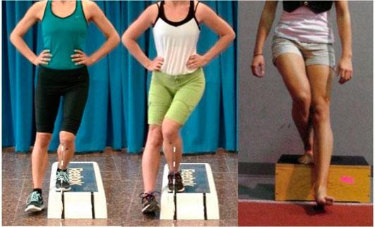 Fraqueza-muscular-no-quadril-e-dor-lombar-8