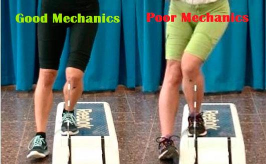 Fraqueza-muscular-no-quadril-e-dor-lombar-9