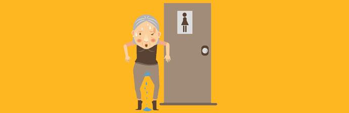Incontinência-Urinária-Feminina-1
