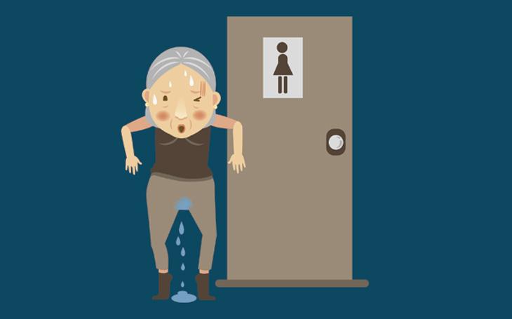 Pilates na Prevenção e Tratamento da Incontinência Urinária em Idosos