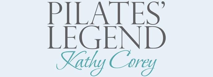 Kathy-Corey-5