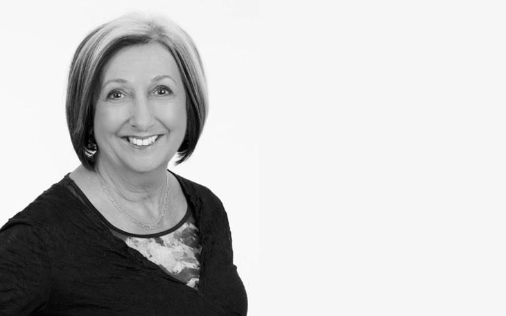 Kathy Corey – Conheça a história da Mestre dos Mestres!