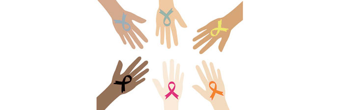 Pacientes-Oncológicos-4