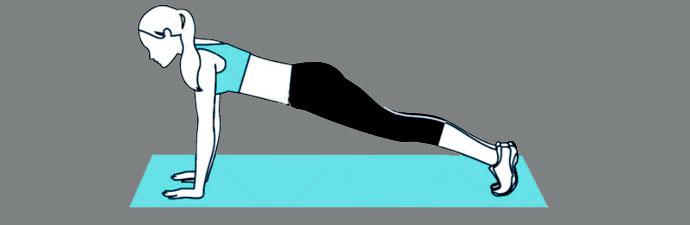 Pilates-em-Casa-4