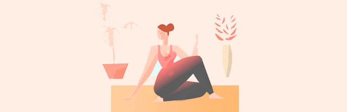 Pilates-em-Casa-5