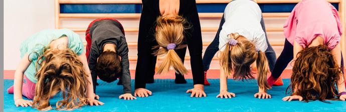 Pilates-para-crianças-2