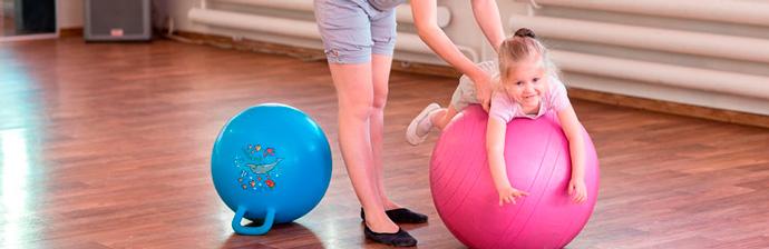 Pilates-para-crianças-3