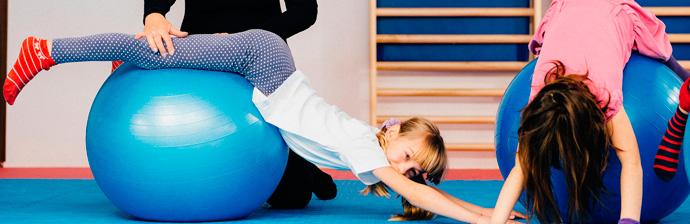 Pilates-para-crianças-4