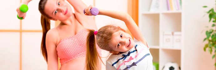 Pilates-para-crianças-5