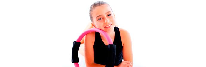 Pilates-para-crianças-6
