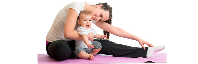 Pilates-para-mães-1