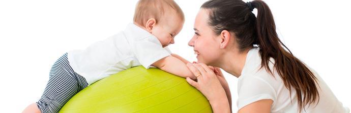 Pilates-para-mães-2