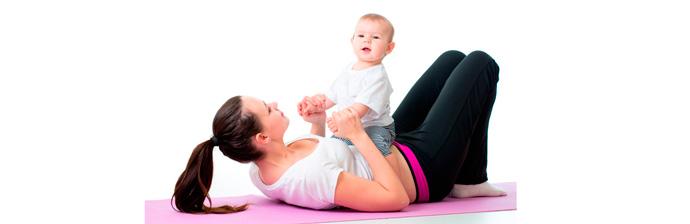 Pilates-para-mães