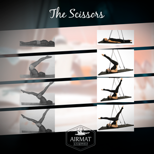 The-Scissors