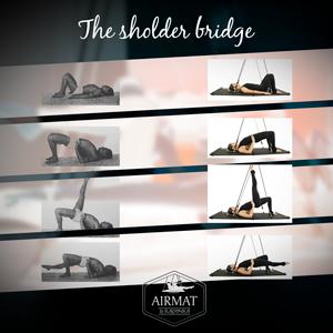 The-Shoulder-Bridge