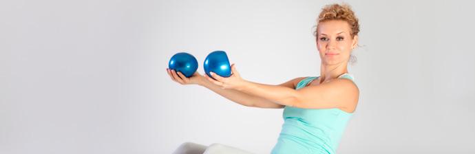 Tonning-Balls-3