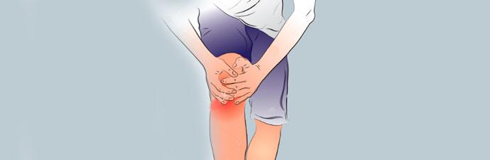 Tratamento-da-Artrite-3