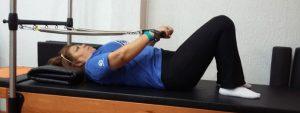 Tratamento-da-Artrite---Exercício-2
