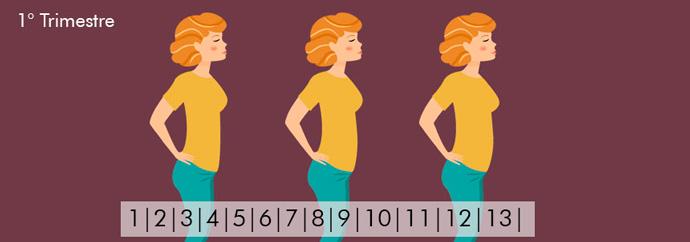 avaliação-postural-4