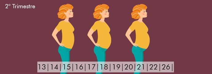 avaliação-postural-5