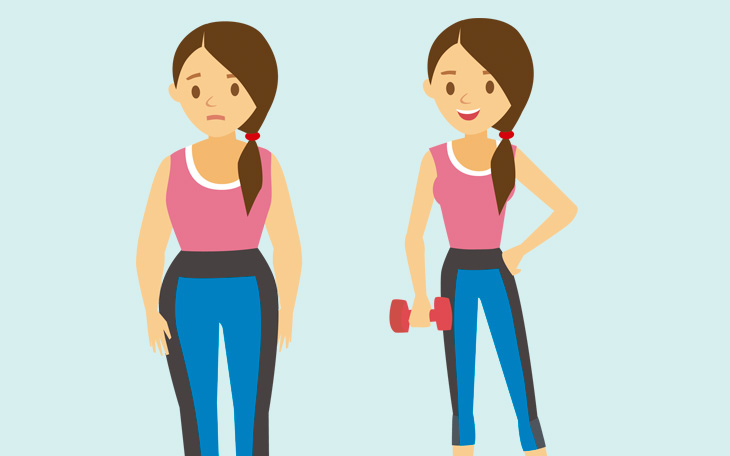 Pilates e emagrecimento: Dicas de como o Método pode ajudar