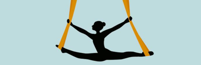 modalidades-de-Pilates-7