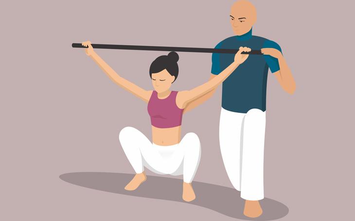 6 dicas para trabalhar outras modalidades de Pilates dentro do seu Studio