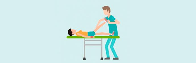 pratica-do-pilates--9